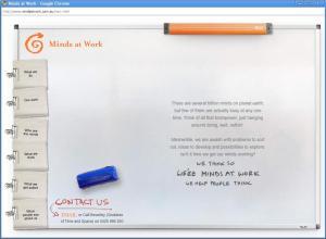 www.mindsatwork.com.au