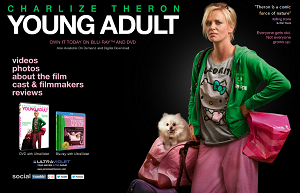 YoungAdultMovie