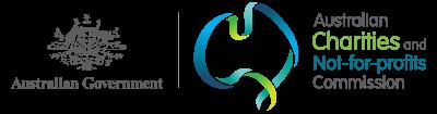 www.acnc.gov.au